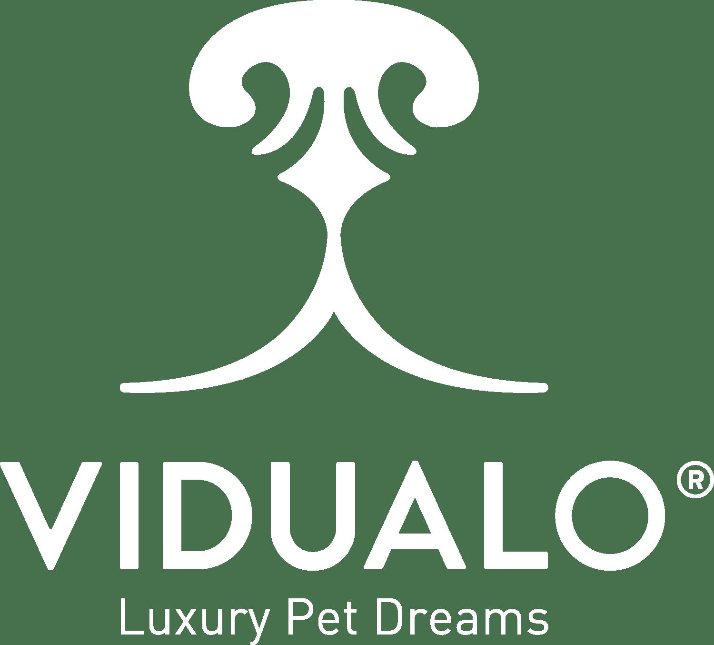 VIDUALO® - Luxury Pet Dreams