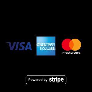 VIUDALO Kreditkarte