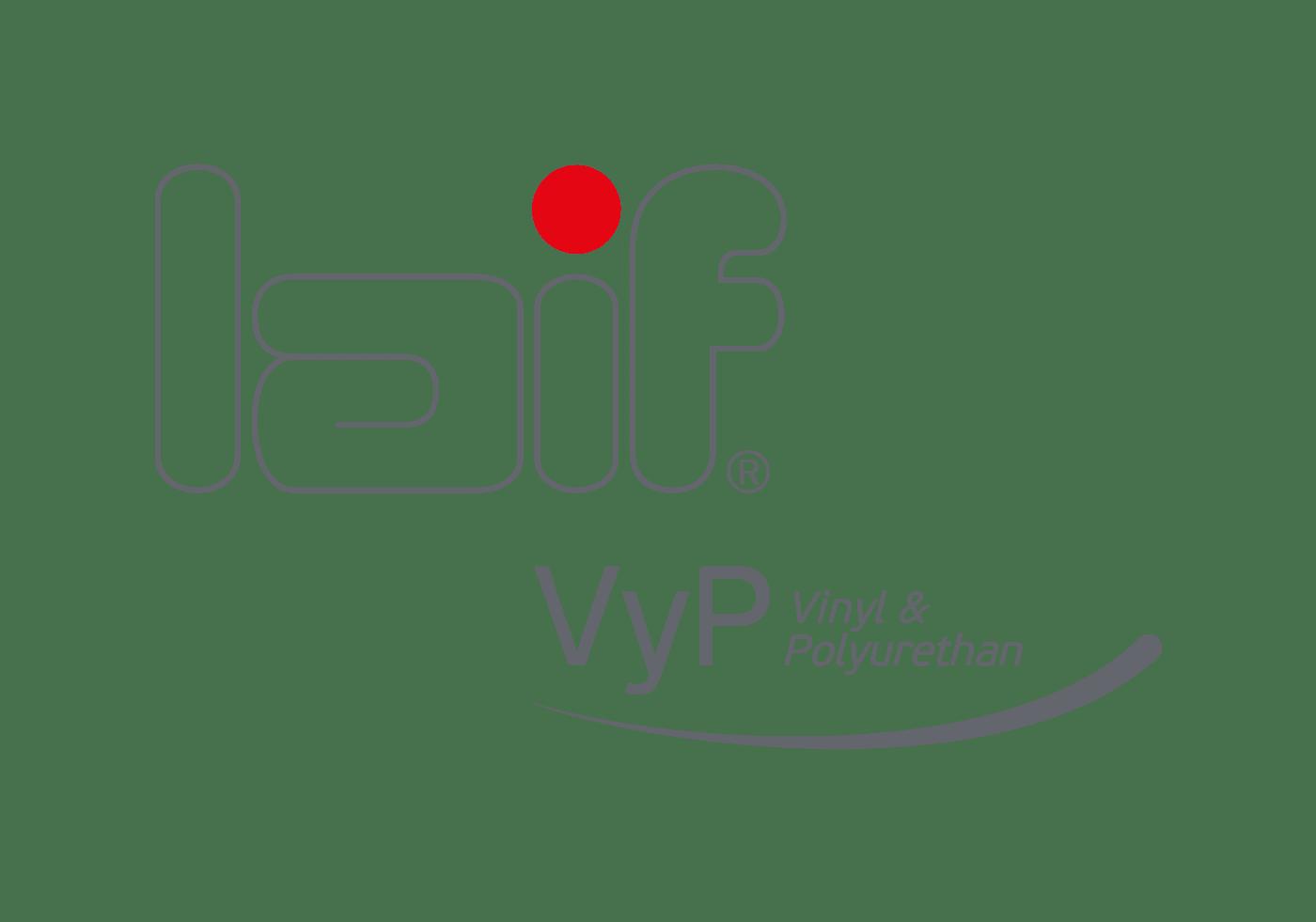 laif Napa Logo
